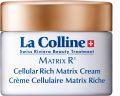 La Colline   Cellular Rich Matrix Cream 30 ml