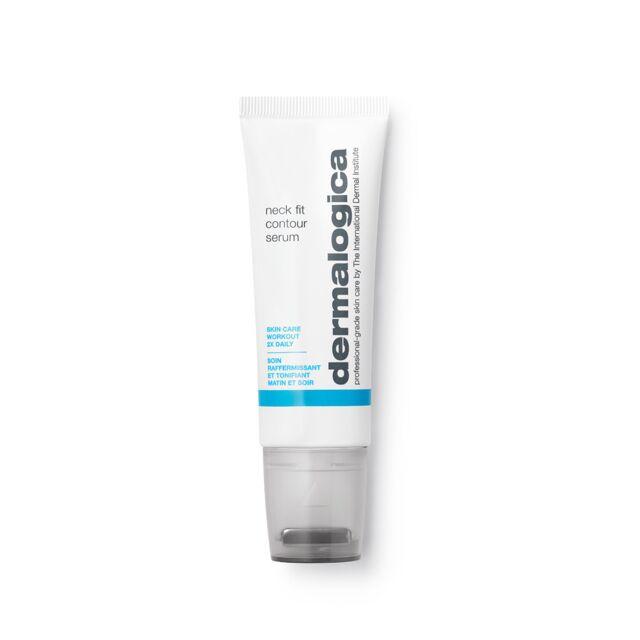 Dermalogica Neck Fit Contour Serum 50 ml
