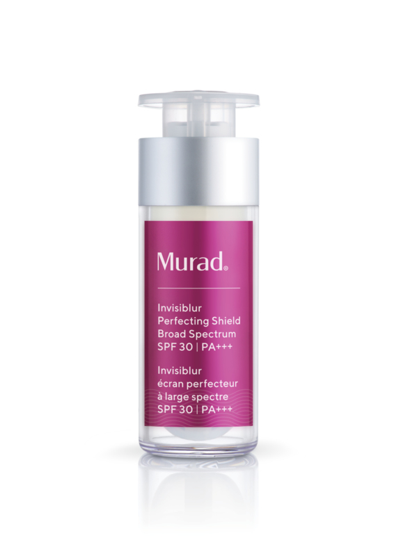 Murad | Invisiblur Perfecting Shield Broad Spectrum SPF30/PA+++ 30 ml