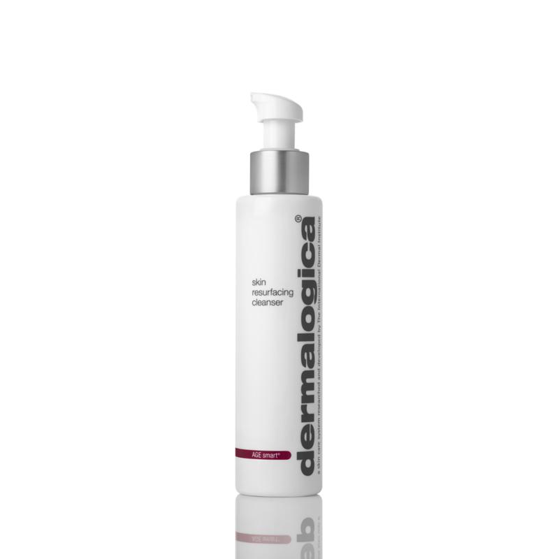 Dermalogica Skin Resurfacing Cleanser 30 ml | 150ml