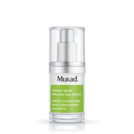 Murad | Retinol Youth Renewal Eye Serum 15 ml