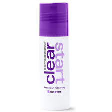 Dermalogica Breakout Clearing Booster 30 ml