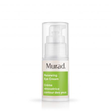 Murad | Renewing Eye Cream 15 ml