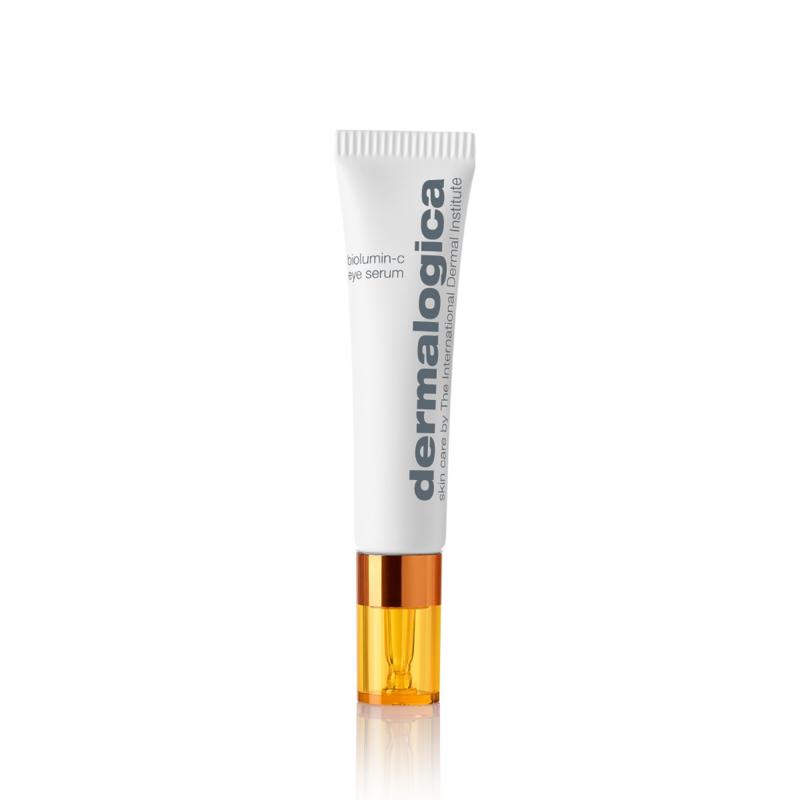 Dermalogica BioLumin-C Eye Serum 15 ml