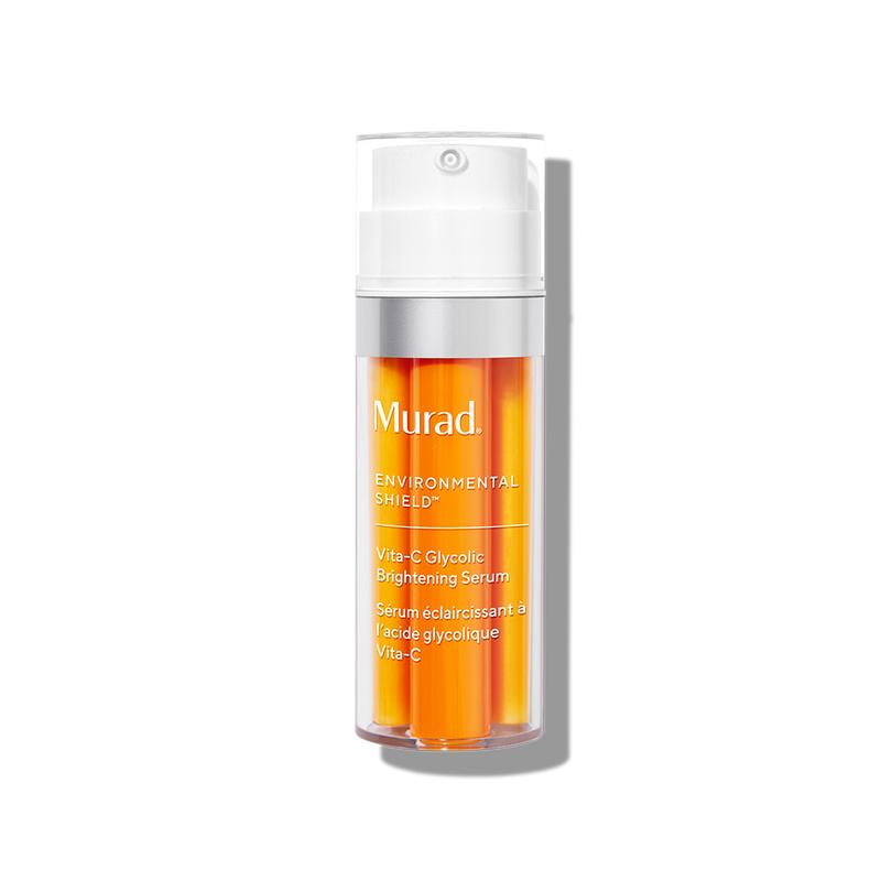 Murad | Vita-C Glycolic Brightening Serum 30 ml