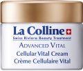 La Colline | Cellular Vital Cream 30 ml