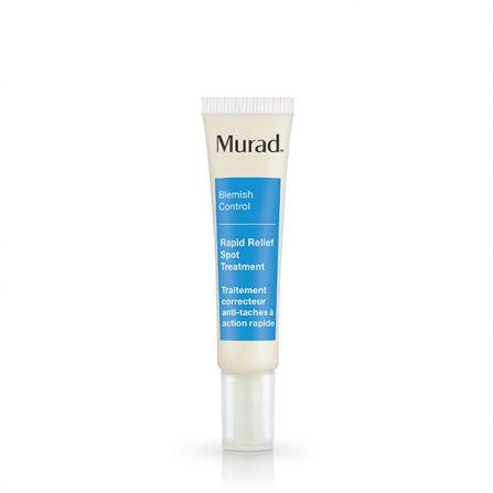 Murad | Rapid Relief Spot Treatment 15 ml