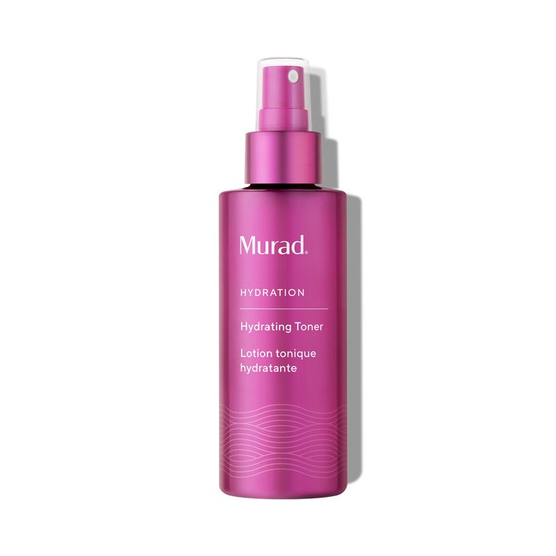 Murad | Hydrating Toner 180 ml