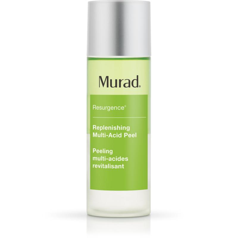 Murad | Replenishing Multi Acid Peel 100 ml