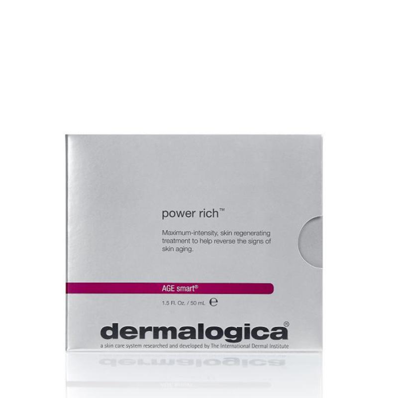 Dermalogica Power Rich 5 x 10 ml