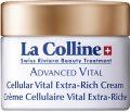 La Colline | Cellular Vital Extra-Rich Cream 30 ml