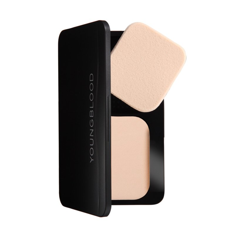 Youngblood | Pressed Mineral Foundation