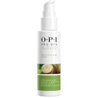 OPI | Pro Spa Protective Hand Serum 60ml