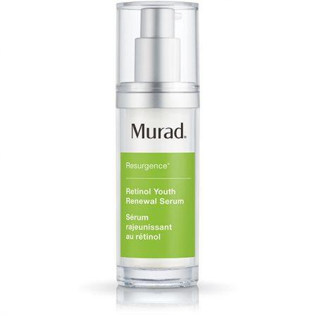 Murad | Retinol Youth Renewal Serum 30 ml