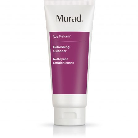 Murad | Refreshing Cleanser 200 ml