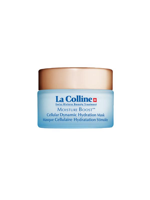 La Colline | Cellular Youth Hydration Mask 50 ml