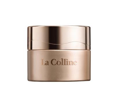 La Colline   La Crème Contour des Yeux 15 ml