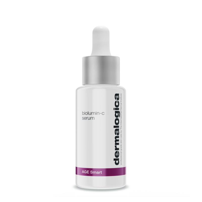 Dermalogica BioLumin-C Serum 30 ml | 59 ml