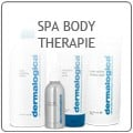 dermalogicaspa-body-therapie.jpg