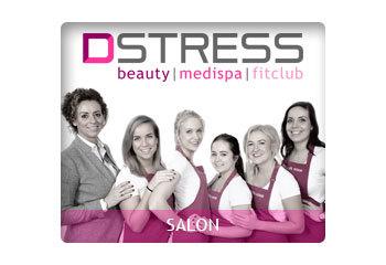 (c) Dstress.nl