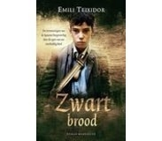 zwart brood   Emil Teixidor