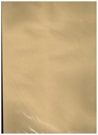 enveloppen 30 stuks  bruin/ auto - adhesive/ 229x324 mm/ 100g/m2