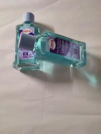 eau de cologne fraicheur eau de cologne lavendel fris parfum aux essences naturelles 70% vol 2x250 ml