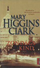 Zondags kind  Mary Higgins Clark