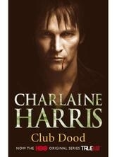 Club dood  Charlaine  Harris