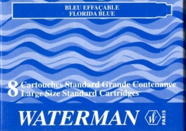 Inktpatronen Large Waterman