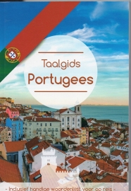 Taalgids Portugees