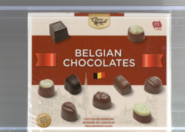 Belgian chocolates 3x  500g