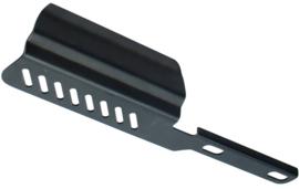 (4201) SKS Shell Deflector UTG