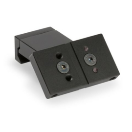 (9412) Vortex Razor Red Dot RT45 Offset Mount