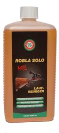 (5021) Ballistol Robla Solo Mil Loopreiniger 1000ml