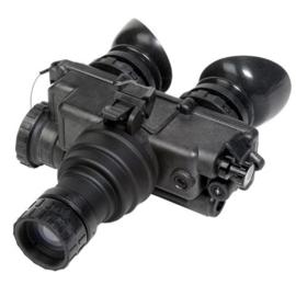 (9175) AGM PVS-7 Nachtkijker Goggles Bi-Oculair Gen 2+