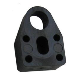 (1269) AK47 recoil buffer