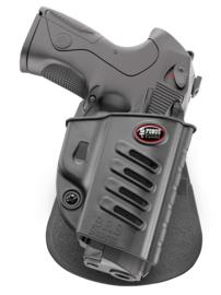 (2029) Fobus Roto holster  Beretta / Taurus BRS