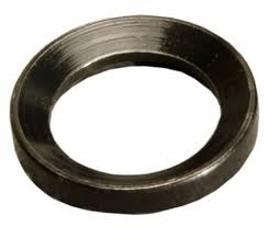 (9081) Crush Washer (Dichtungsring Kompensator) AR-15