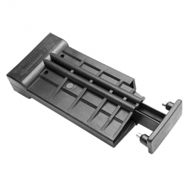 (3402) NcStar Loader-Unloader for AR15/M16/MINI14/FNC  .223R/5.56 NATO