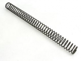 (3313) AR15 M4  Buffer veer
