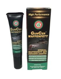 (5038) GunCer Ceramic Gun Grease, tube 10 g