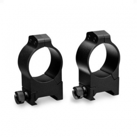 (9308) Vortex Mounting Rings Viper 30 mm High