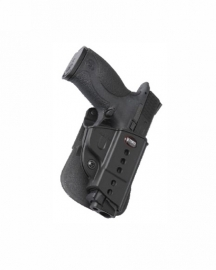 (2074) Fobus Roto holster SWMP