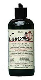 (5056) Gunzilla 16 oz (474 ml)