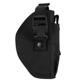 (4224) UTG Commando belt holster