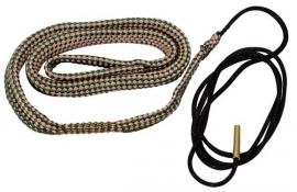 (5123) Bore snake 30, .308, 30-30, .30-06, .300, .303 caliber, 7.62mm