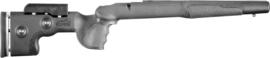 (8501)  GRS Berserk geweerkolf