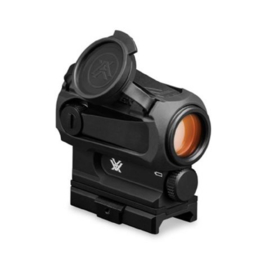 (9355) Vortex Red Dot Richtkijker SPARC AR