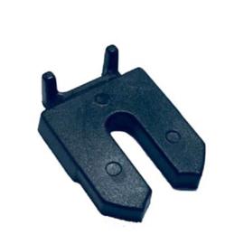 (1304) Fal L1A1 recoil buffer